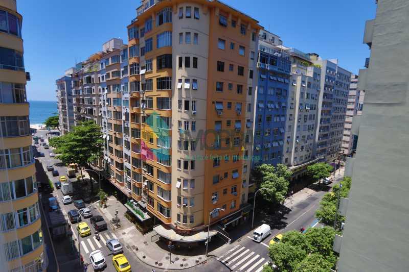 IMG_6370 - Sala Comercial 60m² para venda e aluguel Rua Miguel Lemos,Copacabana, IMOBRAS RJ - R$ 460.000 - CPSL00060 - 22