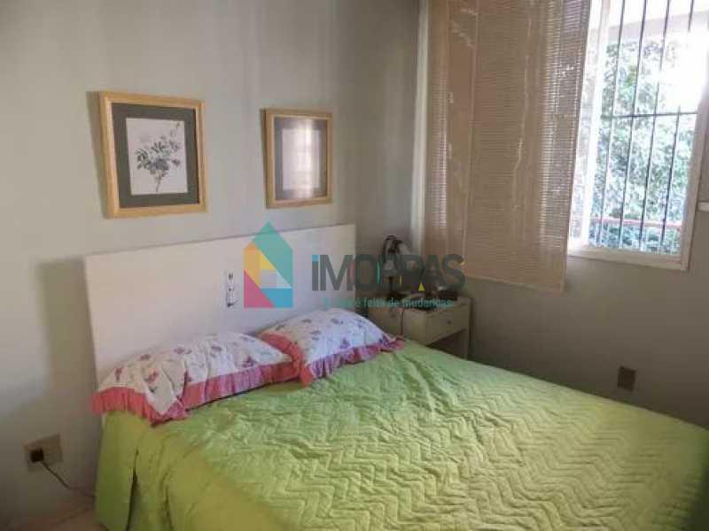 10 - Apartamento PARA ALUGAR, Jardim Botânico, Rio de Janeiro, RJ - CPAP20576 - 11