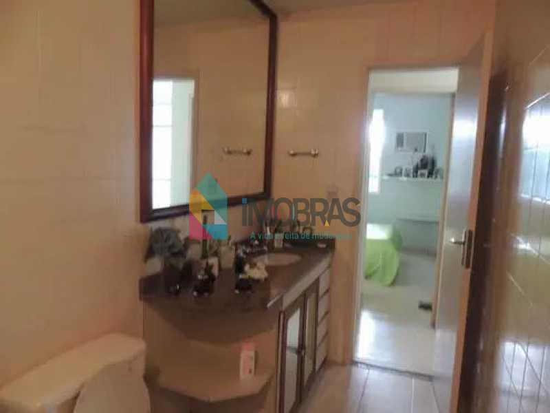 13 - Apartamento PARA ALUGAR, Jardim Botânico, Rio de Janeiro, RJ - CPAP20576 - 14