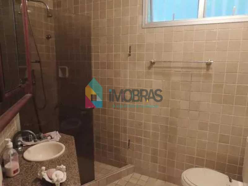14 - Apartamento PARA ALUGAR, Jardim Botânico, Rio de Janeiro, RJ - CPAP20576 - 15