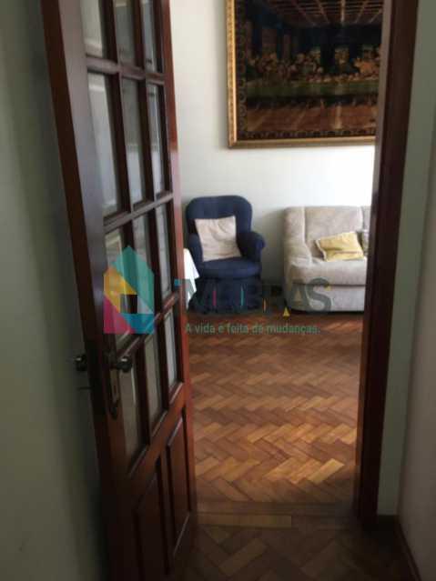 6e59b907-0595-417c-970f-13565c - Apartamento À VENDA, Copacabana, Rio de Janeiro, RJ - AP774 - 5