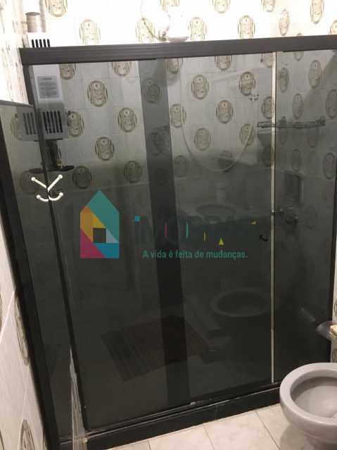 8eafd57e-d9de-4cf5-83d2-22bd4c - Apartamento À VENDA, Copacabana, Rio de Janeiro, RJ - AP774 - 11