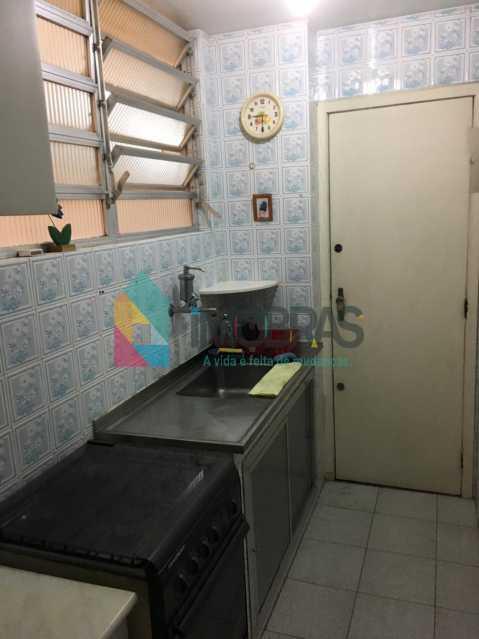 16b1d68d-83d3-4c0f-b033-d31b7f - Apartamento À VENDA, Copacabana, Rio de Janeiro, RJ - AP774 - 12