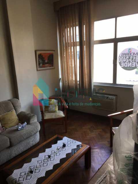 25a77262-e830-4de4-86a0-3bc21f - Apartamento À VENDA, Copacabana, Rio de Janeiro, RJ - AP774 - 3
