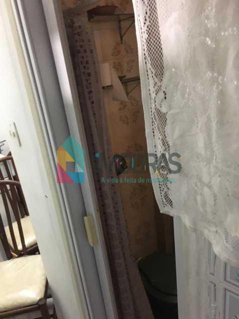 48a4f4ba-07cb-4985-ae62-637e82 - Apartamento À VENDA, Copacabana, Rio de Janeiro, RJ - AP774 - 16