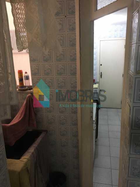 53c2b2d9-8c67-49ae-80f6-8a0ae7 - Apartamento À VENDA, Copacabana, Rio de Janeiro, RJ - AP774 - 17