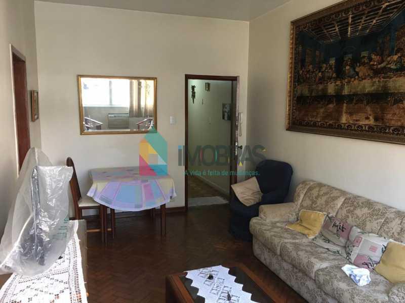 145b5dfc-ebf5-406b-8bdc-98c861 - Apartamento À VENDA, Copacabana, Rio de Janeiro, RJ - AP774 - 4