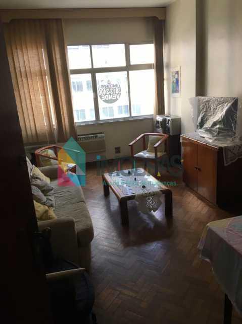 231dc922-b44f-413c-b79d-3fe634 - Apartamento À VENDA, Copacabana, Rio de Janeiro, RJ - AP774 - 1