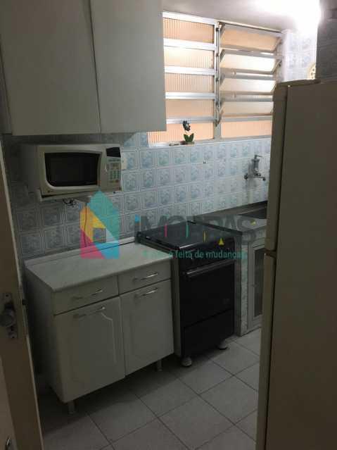 600fe79a-8f76-41cf-ac15-ef149a - Apartamento À VENDA, Copacabana, Rio de Janeiro, RJ - AP774 - 13