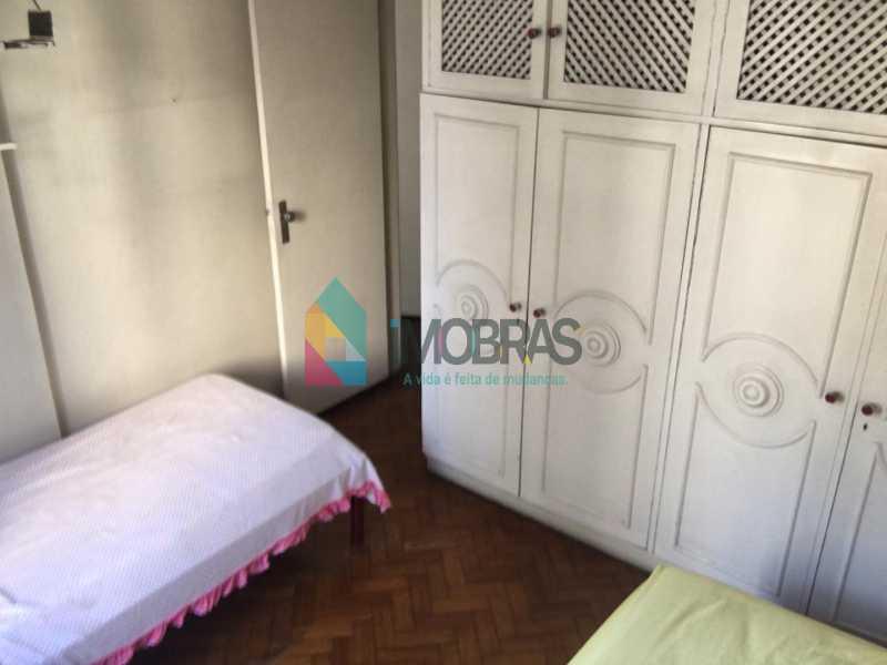8550b339-e186-471d-8a24-257604 - Apartamento À VENDA, Copacabana, Rio de Janeiro, RJ - AP774 - 8