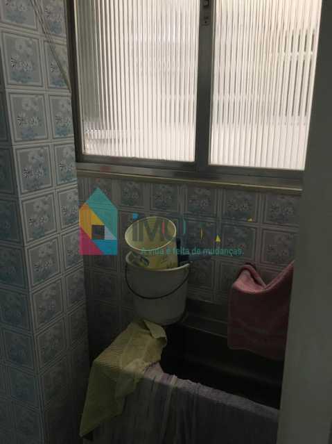 48941cba-f203-4e78-80da-f3ee7f - Apartamento À VENDA, Copacabana, Rio de Janeiro, RJ - AP774 - 18