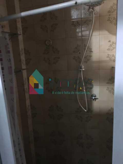 bd720808-b8bd-4d13-9c25-f66a29 - Apartamento À VENDA, Copacabana, Rio de Janeiro, RJ - AP774 - 19
