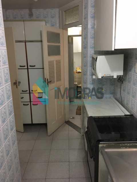 be678b75-1767-4303-bf41-e4f6f7 - Apartamento À VENDA, Copacabana, Rio de Janeiro, RJ - AP774 - 14
