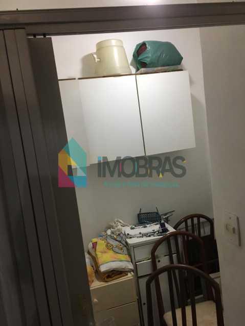 c403648e-3bc1-4767-8a65-aaf067 - Apartamento À VENDA, Copacabana, Rio de Janeiro, RJ - AP774 - 20