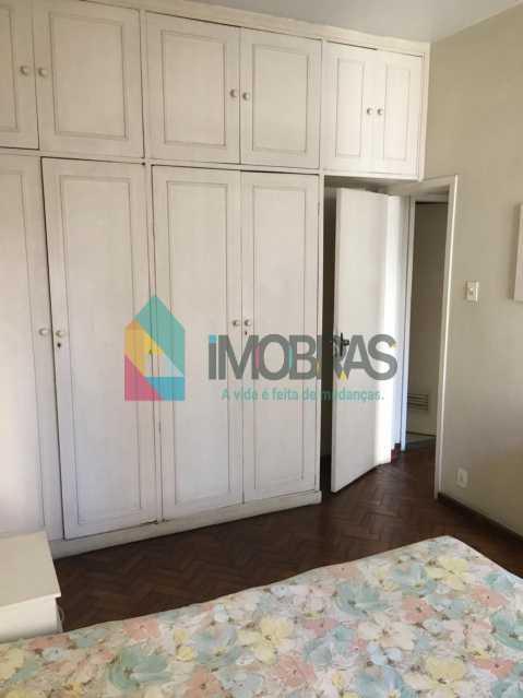 c507123f-5f0c-4bad-b2de-9f1271 - Apartamento À VENDA, Copacabana, Rio de Janeiro, RJ - AP774 - 9