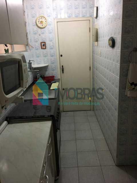 cc5f7e00-71f9-422c-821e-47a03a - Apartamento À VENDA, Copacabana, Rio de Janeiro, RJ - AP774 - 21