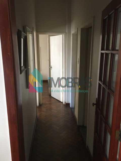 dc139e9a-af58-46cf-b186-b78157 - Apartamento À VENDA, Copacabana, Rio de Janeiro, RJ - AP774 - 6