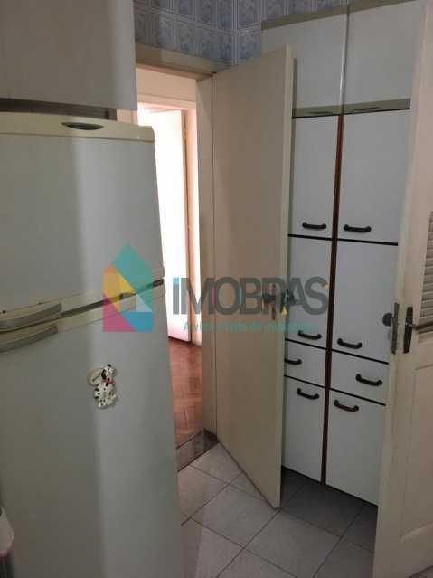 f6ed9eed-8434-44dc-9ef7-815389 - Apartamento À VENDA, Copacabana, Rio de Janeiro, RJ - AP774 - 22