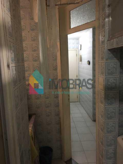 f8649076-0df5-4114-8740-f0688b - Apartamento À VENDA, Copacabana, Rio de Janeiro, RJ - AP774 - 23