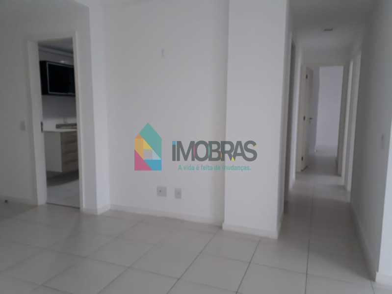 MSIX - Apartamento à venda Rua Macedo Sobrinho,Humaitá, IMOBRAS RJ - R$ 1.800.000 - BOAP30345 - 10