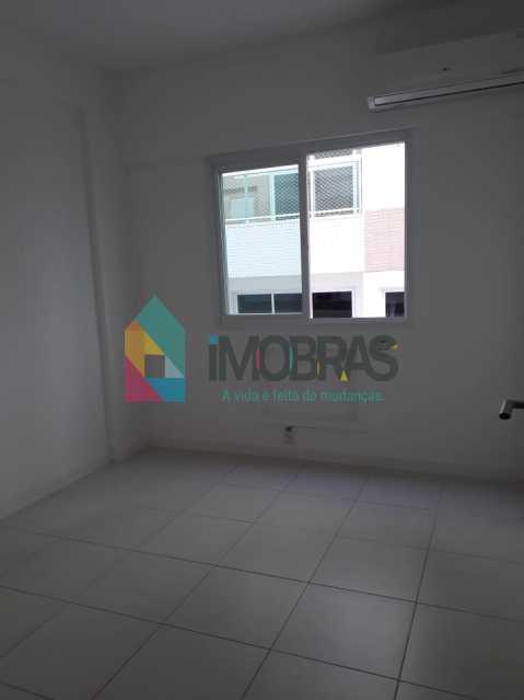 MSX - Apartamento à venda Rua Macedo Sobrinho,Humaitá, IMOBRAS RJ - R$ 1.800.000 - BOAP30345 - 9