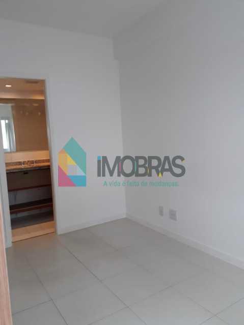 MSXIII - Apartamento à venda Rua Macedo Sobrinho,Humaitá, IMOBRAS RJ - R$ 1.800.000 - BOAP30345 - 7
