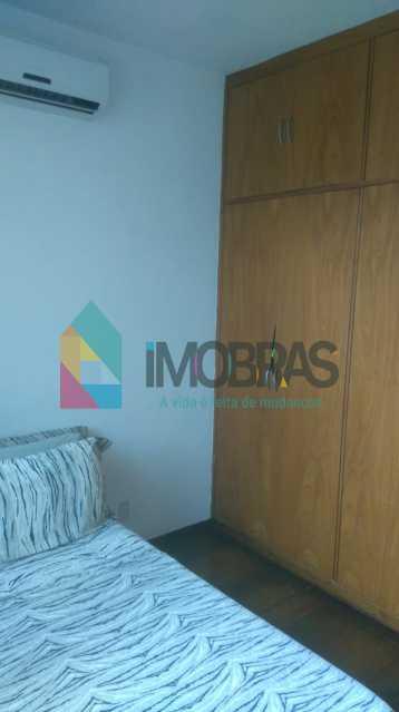 WhatsApp Image 2018-07-09 at 1 - Lagoa Excelente 3 quartos - BOAP30347 - 10