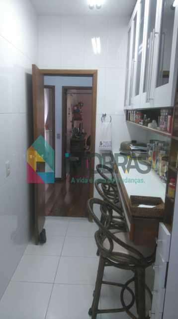 WhatsApp Image 2018-07-09 at 1 - Lagoa Excelente 3 quartos - BOAP30347 - 26