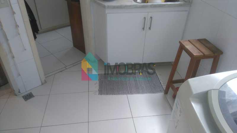 WhatsApp Image 2018-07-09 at 1 - Lagoa Excelente 3 quartos - BOAP30347 - 29