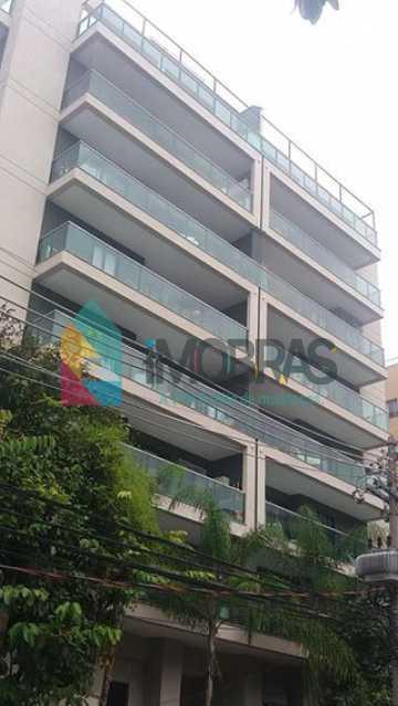 34686223_1940524229592929_3896 - Apartamento Pechincha,Rio de Janeiro,RJ À Venda,3 Quartos,95m² - CPAP30717 - 4