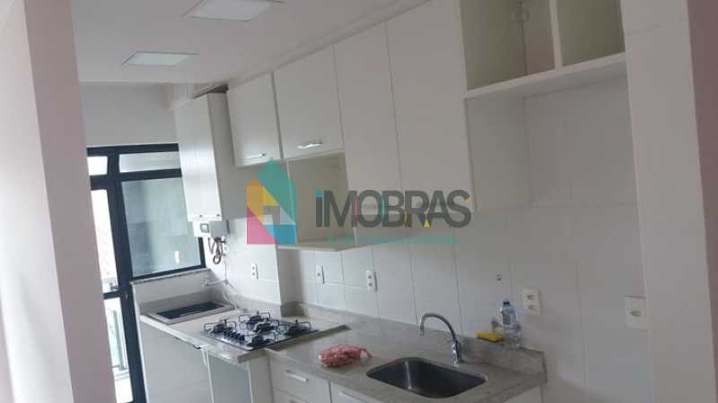 34846346_1940524422926243_6804 - Apartamento Pechincha,Rio de Janeiro,RJ À Venda,3 Quartos,95m² - CPAP30717 - 10