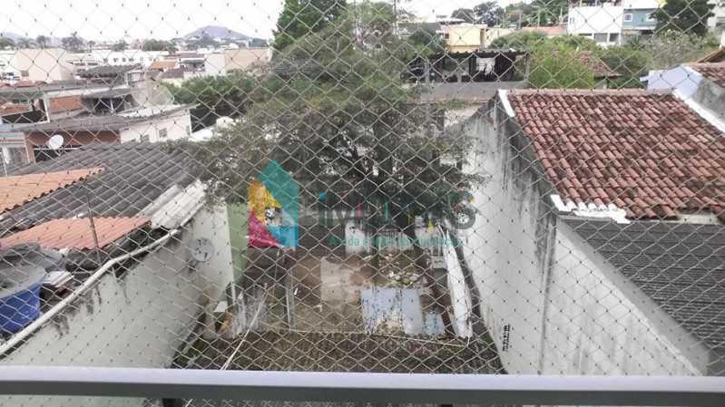 34851453_1940520616259957_5523 - Apartamento Pechincha,Rio de Janeiro,RJ À Venda,3 Quartos,95m² - CPAP30717 - 11