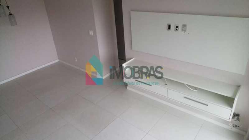 34872835_1940524686259550_4325 - Apartamento Pechincha,Rio de Janeiro,RJ À Venda,3 Quartos,95m² - CPAP30717 - 8
