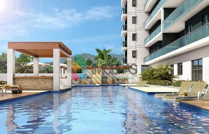 35055143_1940524076259611_6459 - Apartamento Pechincha,Rio de Janeiro,RJ À Venda,3 Quartos,95m² - CPAP30717 - 9