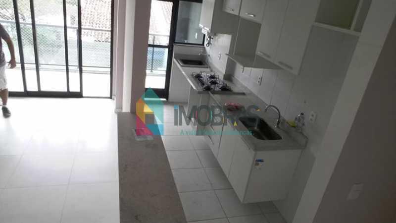 35069583_1940524319592920_4778 - Apartamento Pechincha,Rio de Janeiro,RJ À Venda,3 Quartos,95m² - CPAP30717 - 15