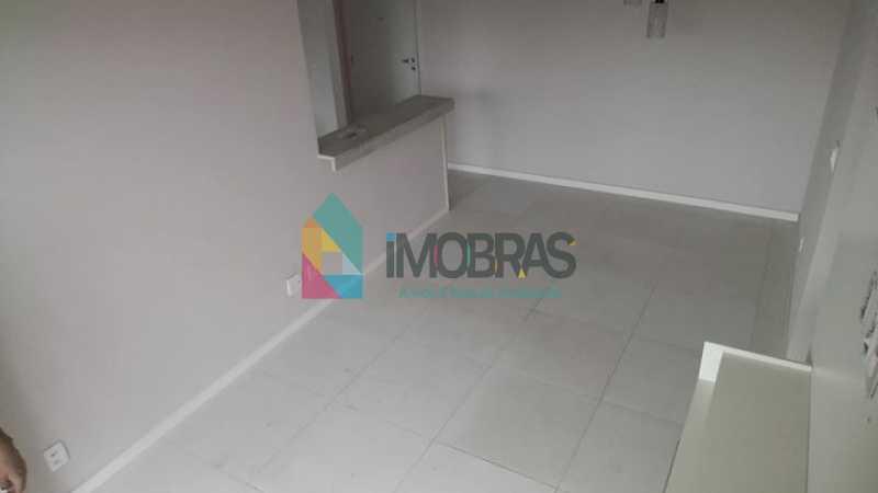 35168005_1940524622926223_1611 - Apartamento Pechincha,Rio de Janeiro,RJ À Venda,3 Quartos,95m² - CPAP30717 - 16
