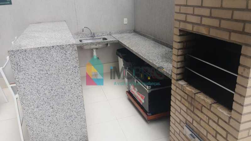 36428332_1959271261051559_3227 - Apartamento Pechincha,Rio de Janeiro,RJ À Venda,3 Quartos,95m² - CPAP30717 - 18