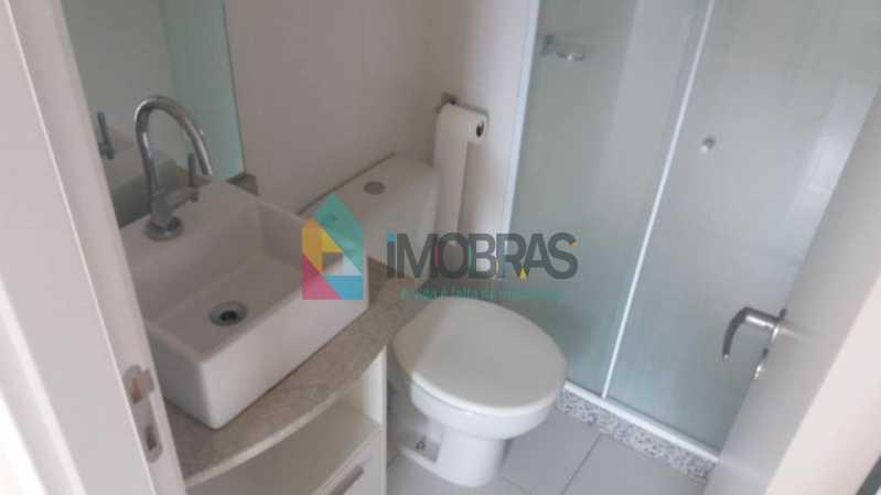 36521838_1959271041051581_5266 - Apartamento Pechincha,Rio de Janeiro,RJ À Venda,3 Quartos,95m² - CPAP30717 - 21