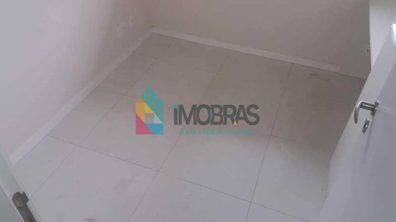 36525924_1959270854384933_1432 - Apartamento Pechincha,Rio de Janeiro,RJ À Venda,3 Quartos,95m² - CPAP30717 - 23