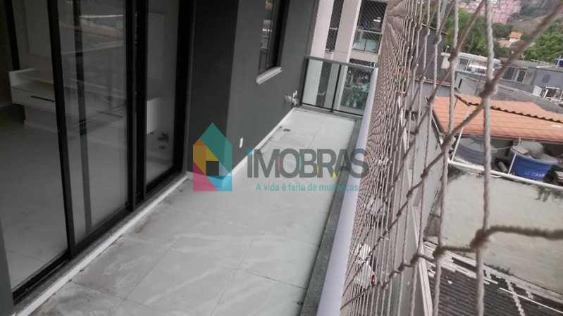36530556_1959270461051639_5091 - Apartamento Pechincha,Rio de Janeiro,RJ À Venda,3 Quartos,95m² - CPAP30717 - 24