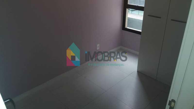 36533215_1959270771051608_4077 - Apartamento Pechincha,Rio de Janeiro,RJ À Venda,3 Quartos,95m² - CPAP30717 - 25