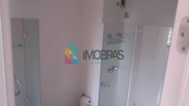 36537316_1959270941051591_5487 - Apartamento Pechincha,Rio de Janeiro,RJ À Venda,3 Quartos,95m² - CPAP30717 - 26
