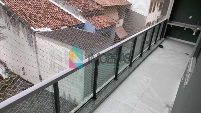 36597889_1959270431051642_9095 - Apartamento Pechincha,Rio de Janeiro,RJ À Venda,3 Quartos,95m² - CPAP30717 - 27