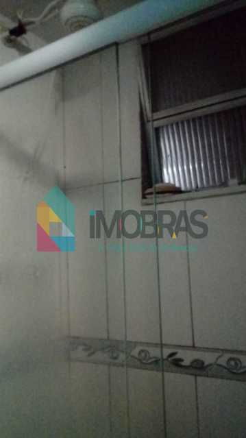 0cbe2ebd-df3b-4302-9918-9b8f27 - Apartamento Copacabana,IMOBRAS RJ,Rio de Janeiro,RJ À Venda,1 Quarto,35m² - CPAP10399 - 3