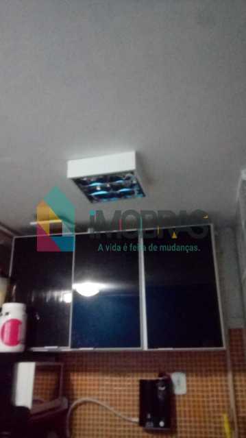 3fb75f7d-269e-4909-88b8-353fbd - Apartamento Copacabana,IMOBRAS RJ,Rio de Janeiro,RJ À Venda,1 Quarto,35m² - CPAP10399 - 6