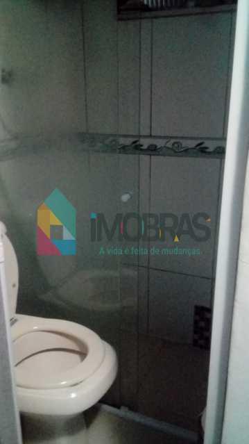 7ac20ec4-8345-417a-87f4-b02c53 - Apartamento Copacabana,IMOBRAS RJ,Rio de Janeiro,RJ À Venda,1 Quarto,35m² - CPAP10399 - 9