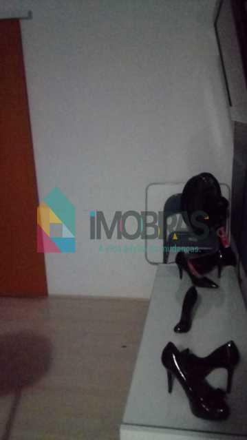 7d944a98-7c2b-49f0-9dde-80634e - Apartamento Copacabana,IMOBRAS RJ,Rio de Janeiro,RJ À Venda,1 Quarto,35m² - CPAP10399 - 10