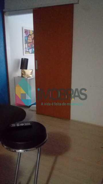 26bd5065-06c9-4f8e-bd85-806fb2 - Apartamento Copacabana,IMOBRAS RJ,Rio de Janeiro,RJ À Venda,1 Quarto,35m² - CPAP10399 - 1