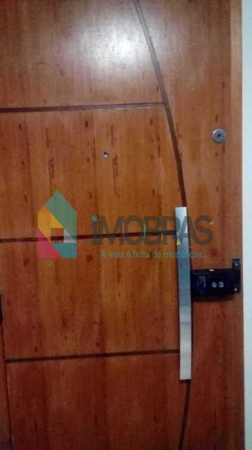 391ebe2b-40ac-43e5-a58a-dbb8a8 - Apartamento Copacabana,IMOBRAS RJ,Rio de Janeiro,RJ À Venda,1 Quarto,35m² - CPAP10399 - 12