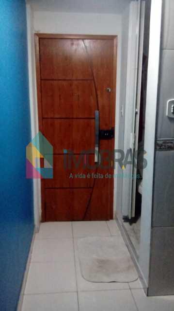445f6c6f-886e-4ef3-9da3-3867c2 - Apartamento Copacabana,IMOBRAS RJ,Rio de Janeiro,RJ À Venda,1 Quarto,35m² - CPAP10399 - 13
